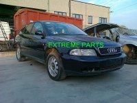 1z / afn / akn / ahl / adp / adr / aeb turbosuflanta / Audi A4 1997