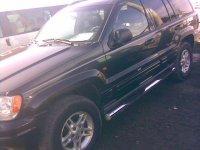 Dezmembrez 3 jeep grand cherokee portiere Jeep Grand Cherokee 2003