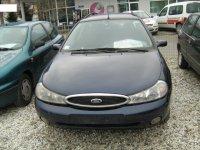 Dezmembrez aceasta masina in totalitate Ford Mondeo 1999