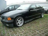 Airbag bmw 8 tds 1 8 tds din  de la BMW 320 1997