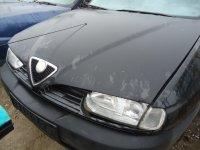 Dezmembrez alfa romeo 5 din  1 4 b 1 6 ts 1 6 Alfa Romeo 145 1995