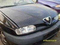 Dezmembrez alfa romeo 6 din  am motor si Alfa Romeo 146 1996