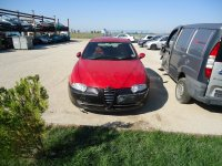 Dezmembrez alfa romeo 7 din   1 6 b twin Alfa Romeo 147 2004