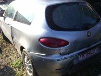 Dezmembrez alfa romeo 7 vand motoare cutii de Alfa Romeo 147 2001