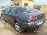 Dezmembrez alfa romeo 6 din  1 8 v twin Alfa Romeo 156 2001