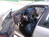Dezmembrez alfa romeo 6 motor 1 9 jtd an  Alfa Romeo 156 2000