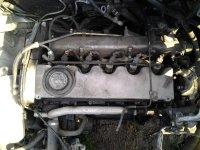 Dezmembrez alfa romeo 6 motor 2 4d vand Alfa Romeo 156 2000