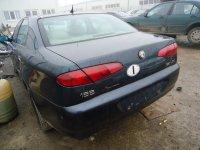 Dezmembrez alfa romeo 6 din  2 4 jtd 3 0  v Alfa Romeo 166 2000