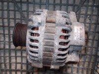 Alternator mazda 6 din dezmembrari alternator Mazda 6 2003