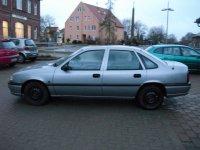 Alternator opel vectra a 1 8 benzina din  de Opel Vectra 1995