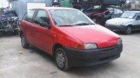 Bloc lumini fiat punto an  motor 1.1 Fiat Punto 1998