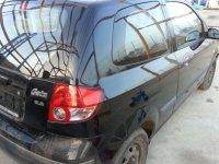 Am de vanzare conducta lichid aliaj hyundai Hyundai Getz 2003