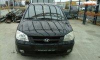 Am de vanzare litrometru indicator hyundai Hyundai Getz 2003