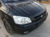 Am de vanzare placa de presiune ambreiaj Hyundai Getz 2003