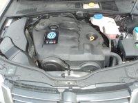 Am orice piesa motoare avb awx cutii bord airbag Volskwagen Passat 2003