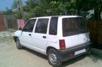 Ansamblu stergatoare daewoo tico 0 benzina Daewoo Tico 2001