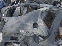 Aripa dreapta spate volkswagen passat din Volskwagen Passat 2006