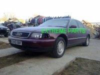 Aripa fata capota motor capota portbagaj haion Audi A8 1997