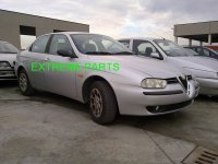 Aripa fata capota motor haion bara protectie Alfa Romeo 156 2000