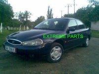 Aripa fata capota motor haion bara protectie Ford Mondeo 1998