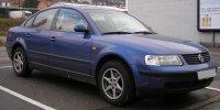 Aripa fata passat dezmembrari passat Volskwagen Passat 2000