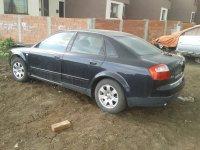 Articulatii fata dezmembrez audi a4 b6 motor 2 0 Audi A4 2002