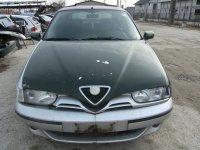 Asiguram piese de calitate si un stoc permanent Alfa Romeo 146 1996