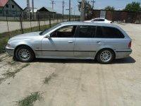 Asiguram piese de calitate si un stoc permanent BMW 325 1998