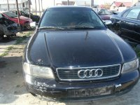 Asiguram piese de calitate si un stoc permanent Audi A4 2002