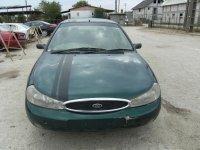Asiguram piese de calitate si un stoc permanent Ford Mondeo 1998