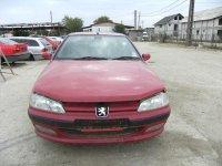 Asiguram piese de calitate si un stoc permanent Peugeot  406 1999