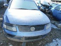 Asiguram piese de calitate si un stoc permanent Volskwagen Passat 1997