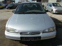 Asiguram piese de calitate si un stoc permanent Ford Mondeo 1995