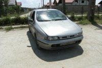 Asiguram piese de calitate si un stoc permanent Fiat Brava 1997
