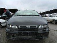 Asiguram piese de calitate si un stoc permanent Fiat Bravo 1998