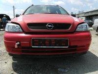 Asiguram piese de calitate si un stoc permanent Opel Astra 2000