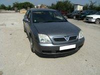 Asiguram piese de calitate si un stoc permanent Opel Vectra 2003