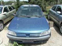 Asiguram piese de calitate si un stoc permanent Peugeot  306 1997