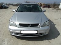 Asiguram piese de calitate si un stoc permanent Opel Astra 1999