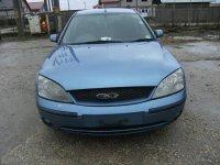 Asiguram piese de calitate si un stoc permanent Ford Mondeo 2002