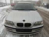 Asiguram piese de calitate si un stoc permanent BMW 116 2000