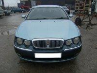 Asiguram piese de calitate si un stoc permanent Rover 75 2002
