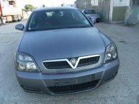 Asiguram piese de calitate si un stoc permanent Opel Vectra 2004