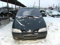 Asiguram piese de calitate si un stoc permanent Renault Scenic 1999