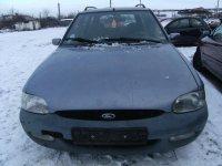 Asiguram piese de calitate si un stoc permanent Ford Escort 1996