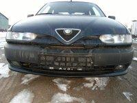 Asiguram piese de calitate si un stoc permanent Alfa Romeo 146 2000