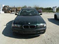 Asiguram piese de calitate si un stoc permanent BMW 318 2001