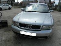 Asiguram piese de calitate si un stoc permanent Audi A4 1999