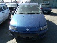 Asiguram piese de calitate si un stoc permanent Fiat Punto 1999