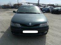 Asiguram piese de calitate si un stoc permanent Renault Laguna 1996